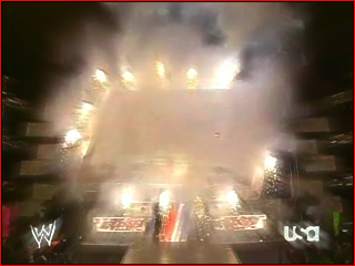 The Marine want The WWE Championship 11110