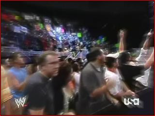 The Marine want The WWE Championship 41110