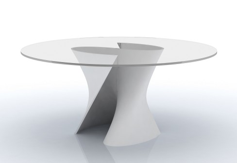 [Table] S Table by Xavier LUST S_tabl10