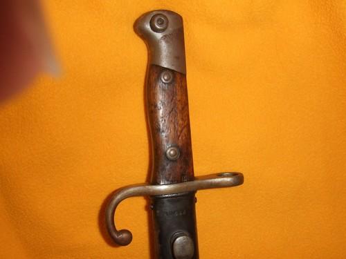 tres belle baionette! Dscf1113