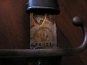 tres belle baionette! Pict0513