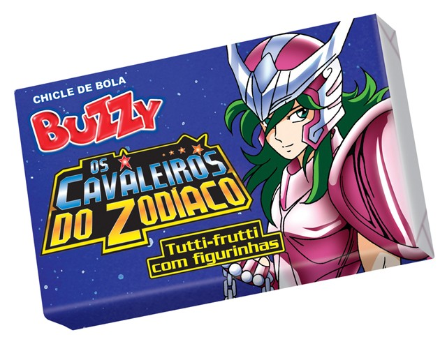 Chewing-Gums Tutti10