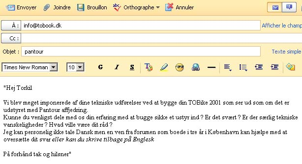 Pantour suspension Email_10