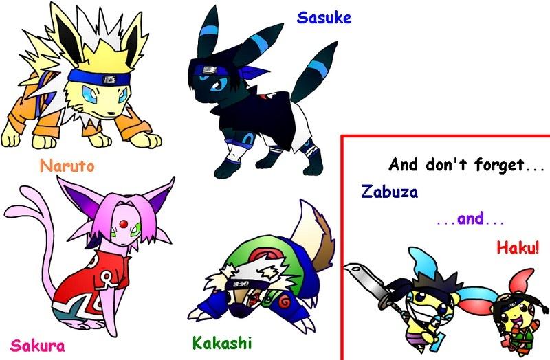 Picture Dumpster Pokemo10
