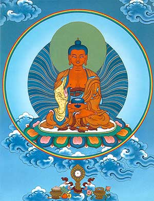 coeur - Mantra du Coeur d'Amitabha D_amit10