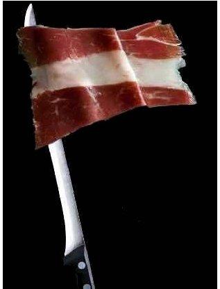 La bandera que nadie rechazara Bander10