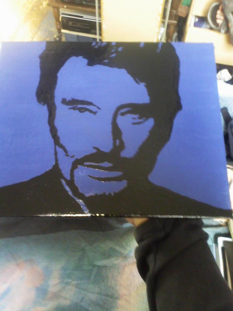voici une peinture que j'ai fait Image112