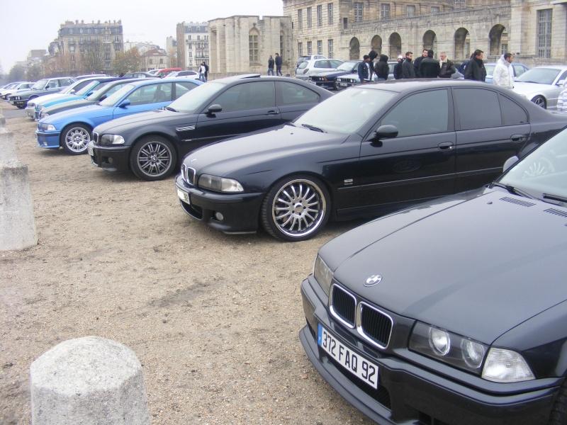 Vincennes 18/11/07 par grand froid! 2007_115