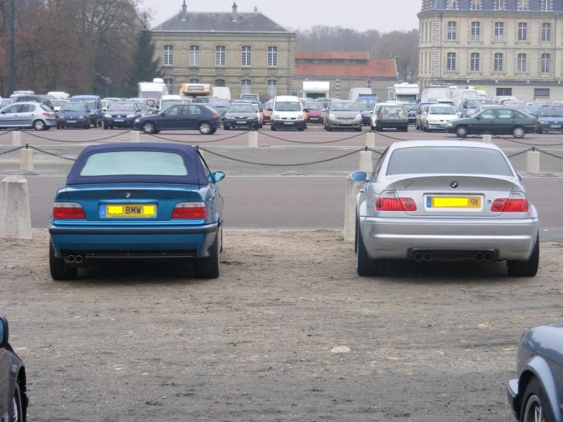 Vincennes 18/11/07 par grand froid! 2007_126