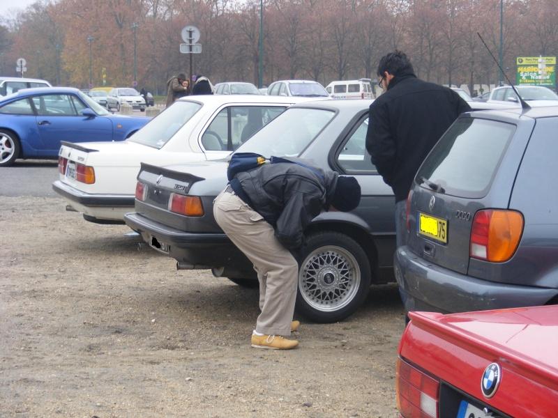 Vincennes 18/11/07 par grand froid! 2007_129
