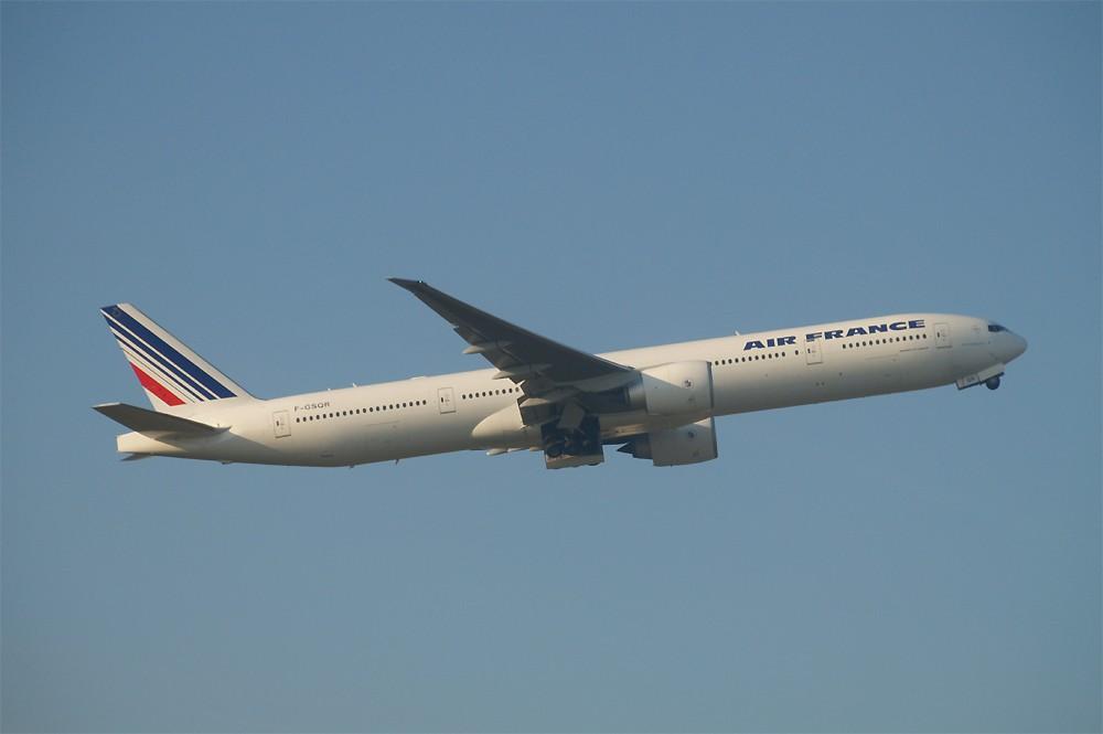 Paris en automne 777-pt10