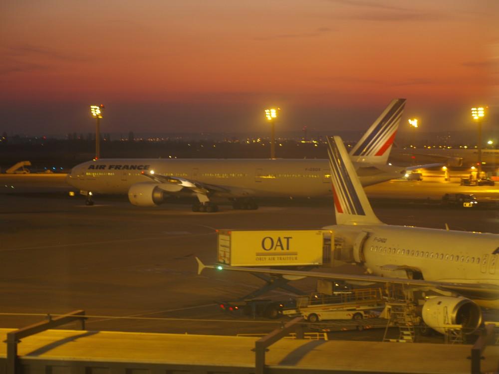 Paris en automne 777-ru10