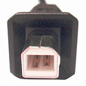 USB > Definizione 180px-12
