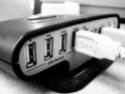 USB > Definizione 180px-13
