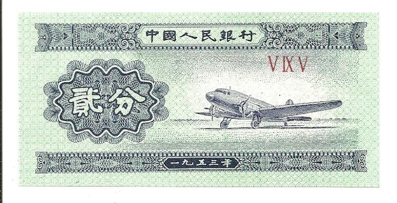 asiaticos Escane10