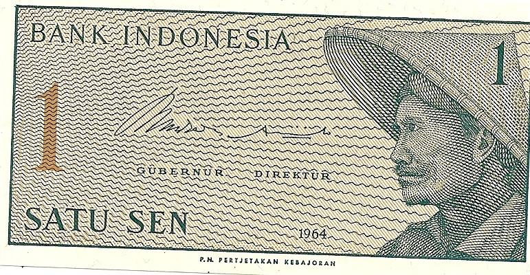 asiaticos Escane20