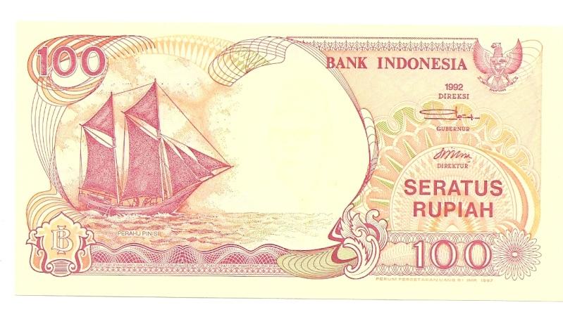asiaticos Escane39