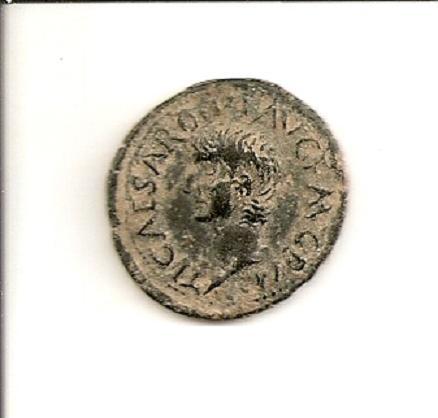 Semis de Ilici (por Tiberio, C II ALTER LON L PAP AVIT II) Escane88
