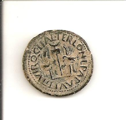 Semis de Ilici (por Tiberio, C II ALTER LON L PAP AVIT II) Escane89