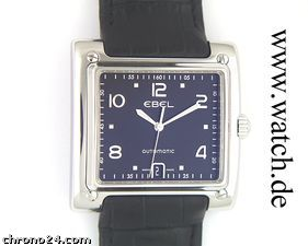 pleins feux sur les montre carré ( ou rectangulaire !) 12890410