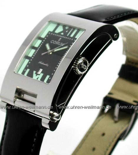 Les montres à quartz sont-elles des montres ??? Taboga11