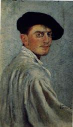 Léon Bakst Baksts10