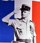deces du general GEOFFREY Geoffr10