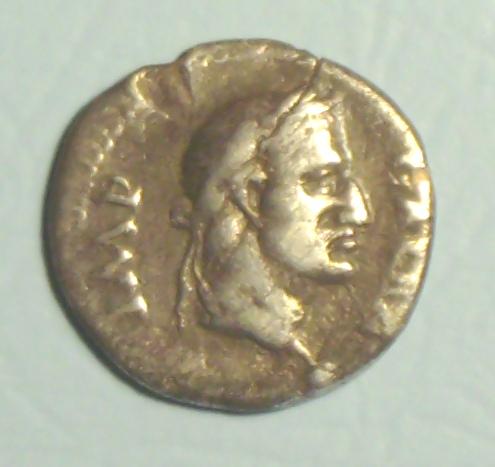 VI concurso de monedas (ROMANAS) - Página 2 Feluse14