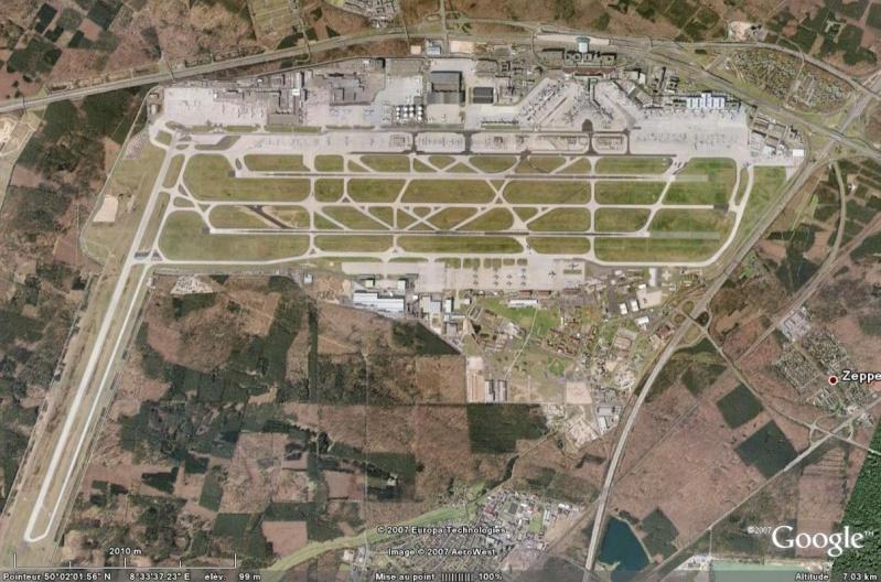 A380 - Aéroports 5_aero10