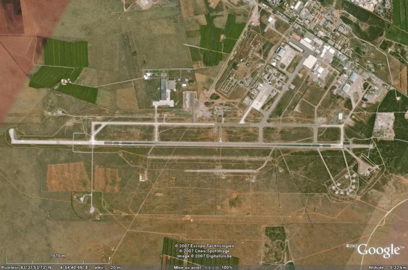 A380 - Aéroports Aeropo10