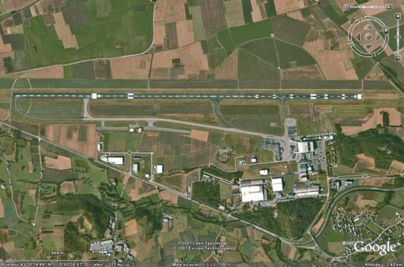 A380 - Aéroports Aeropo11