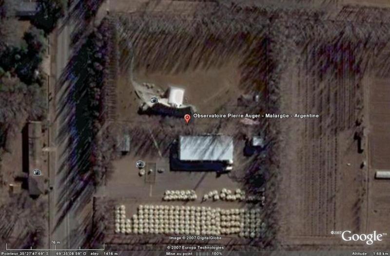 Observatoires astronomiques vus avec Google Earth - Page 13 Auger_11