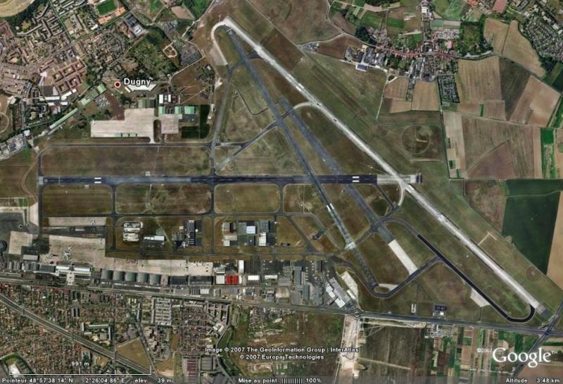 A380 - Aéroports Le_bou10