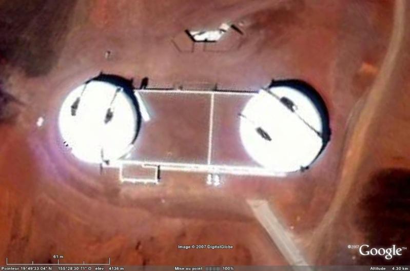 Observatoires astronomiques vus avec Google Earth - Page 10 Observ14
