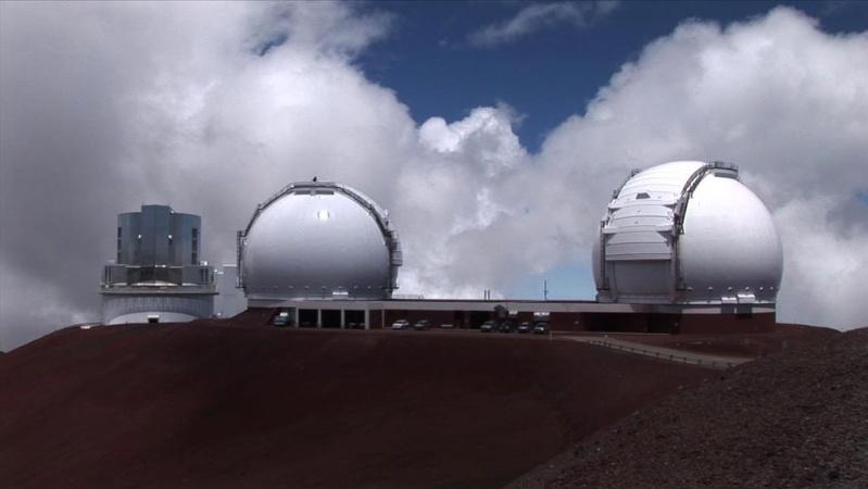 Observatoires astronomiques vus avec Google Earth - Page 10 Observ16