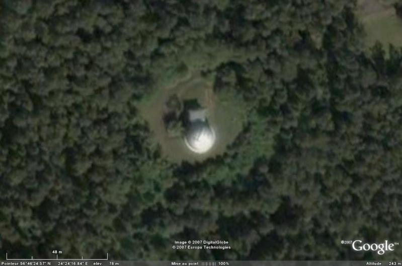 Observatoires astronomiques vus avec Google Earth - Page 10 Radio_10