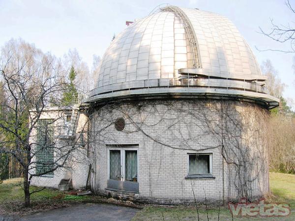 Observatoires astronomiques vus avec Google Earth - Page 10 Radio_11