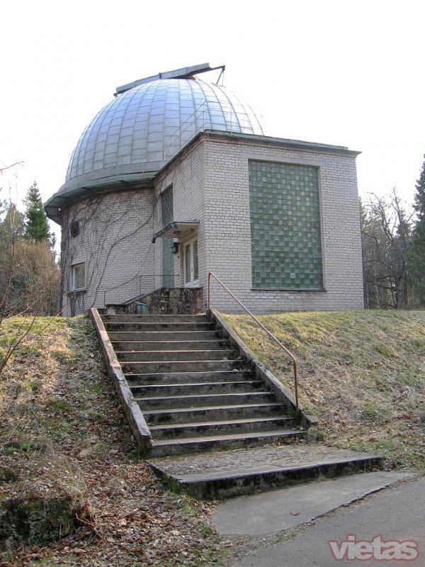 Observatoires astronomiques vus avec Google Earth - Page 10 Radio_12