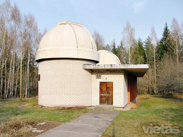 Observatoires astronomiques vus avec Google Earth - Page 10 Radio_13