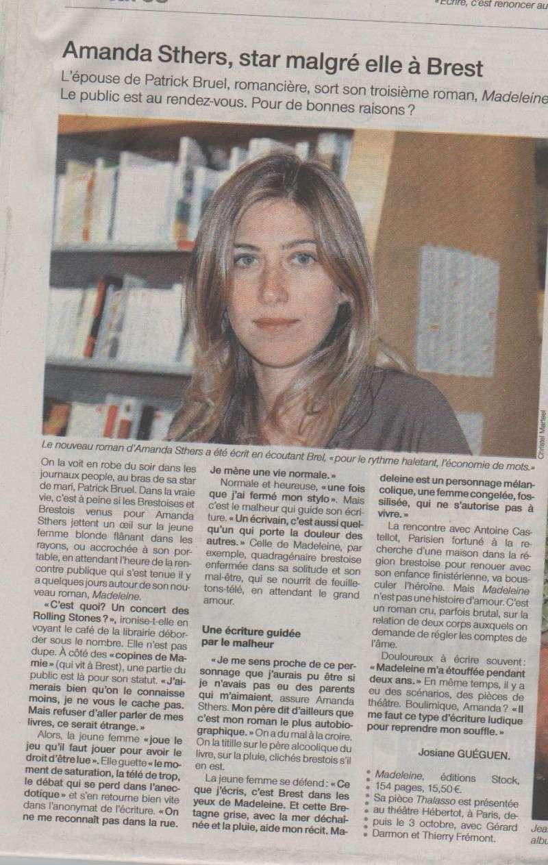 Amanda - Page 5 Amanda10