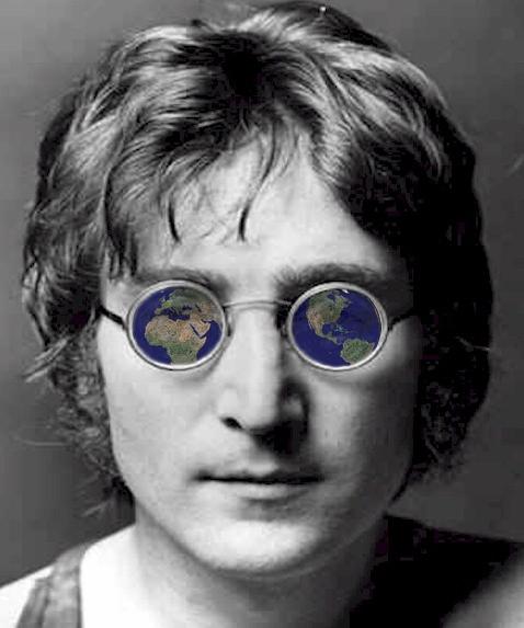 L'image truquée du mois d'octobre Lennon10
