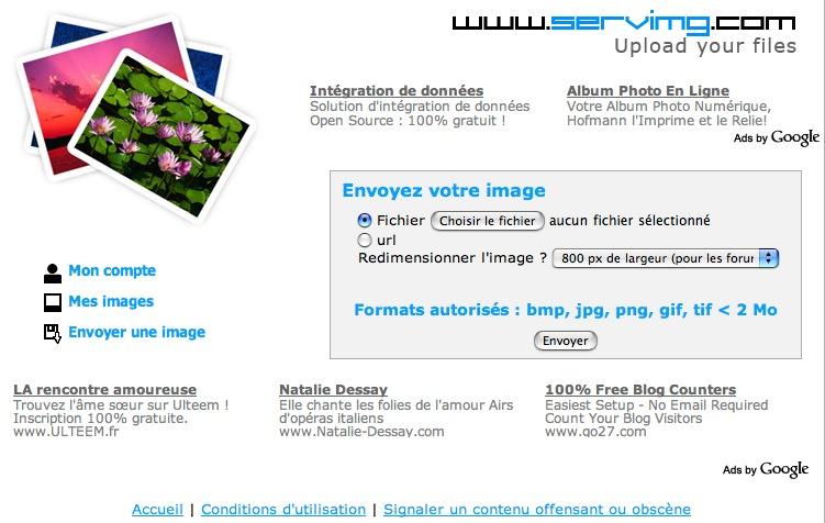 Comment mettre des images? Image_13