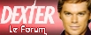 Dexter Forum - Bouton1