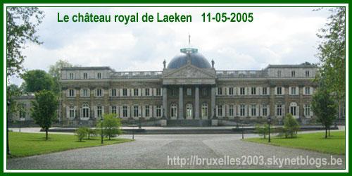 palais belge. 473_e310