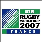 Coupe Du Monde De Rugby 2007 Rugby_10