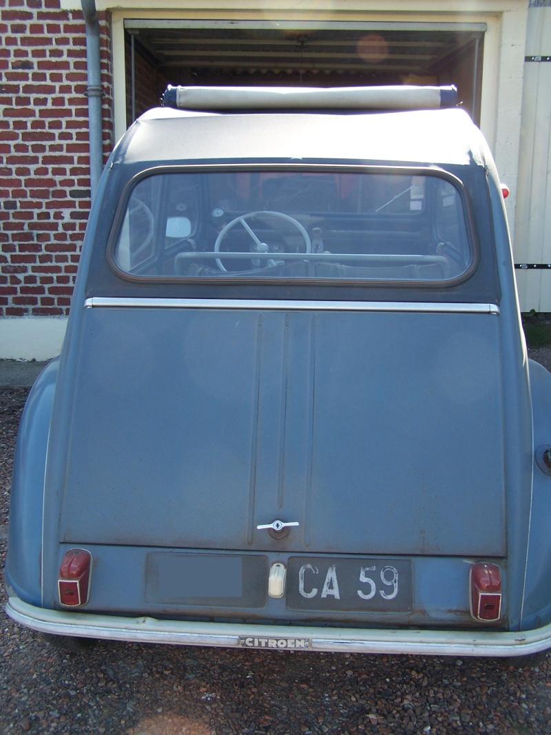 2CV AZLP 1959 2_cv_b15