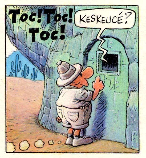 Point G Toctoc10