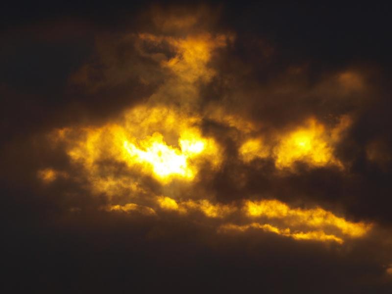 Ciel en feu P1208210