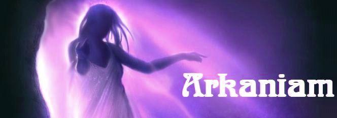 Arkaniam