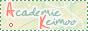 TOP - Académie Keimoo Logo8810